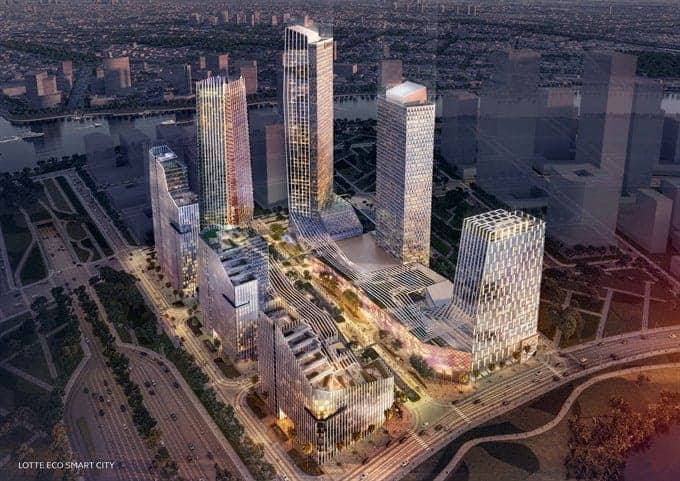 du-an-eco-smart-city