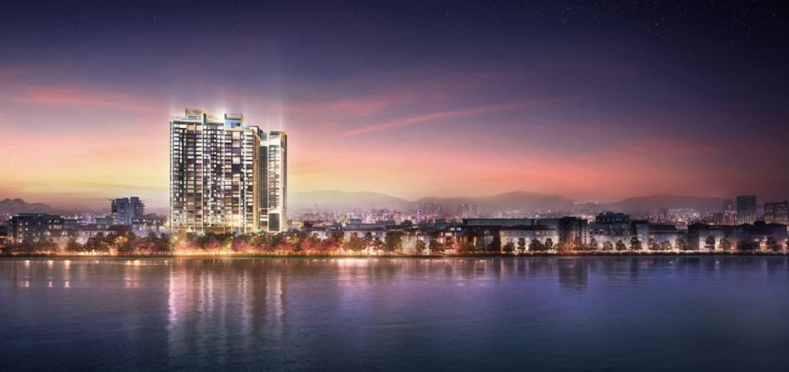 can-ho-define-capitaland