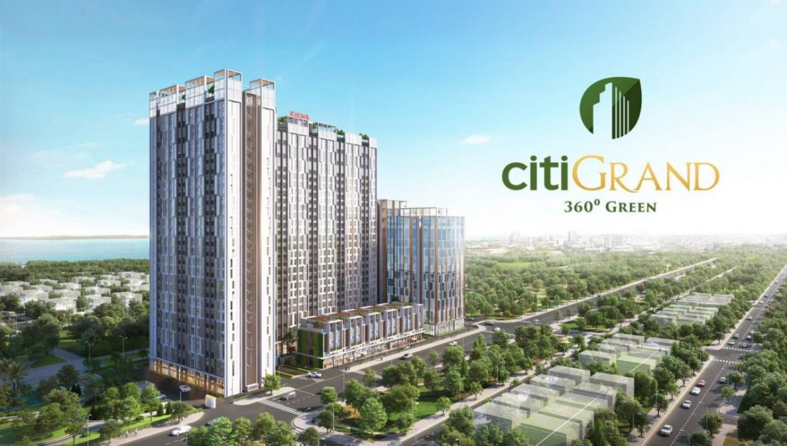 toan canh du an citi grand
