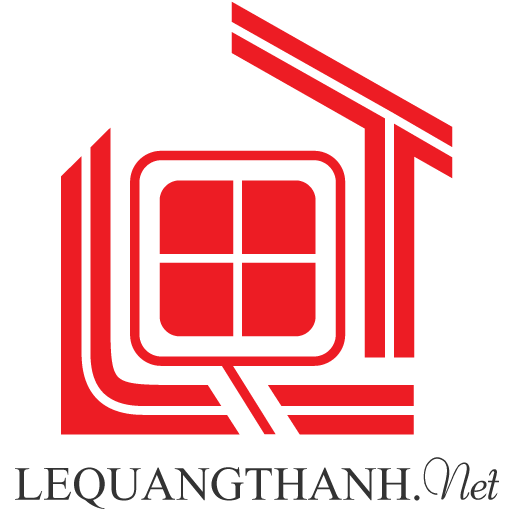 logo le quang thanh