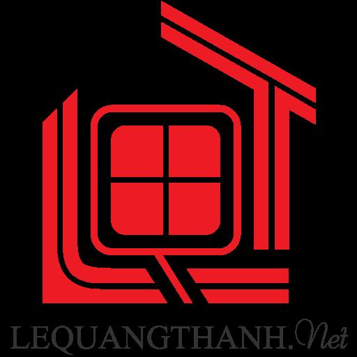 Lê Quang Thành – Blog bất động sản uy tín