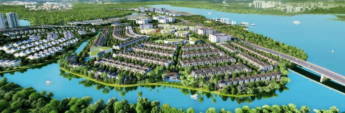 phoi canh the siute aqua city