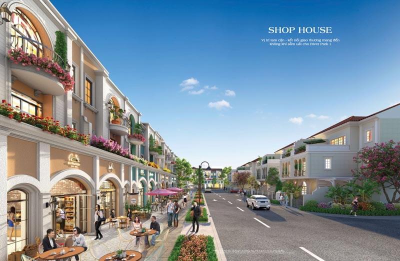 shophouse river park 1
