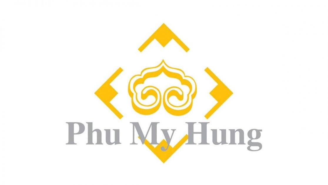 tap doan phu my hung
