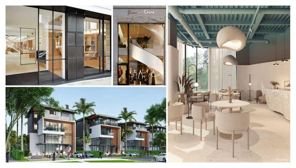 shop villa swanbay oasia