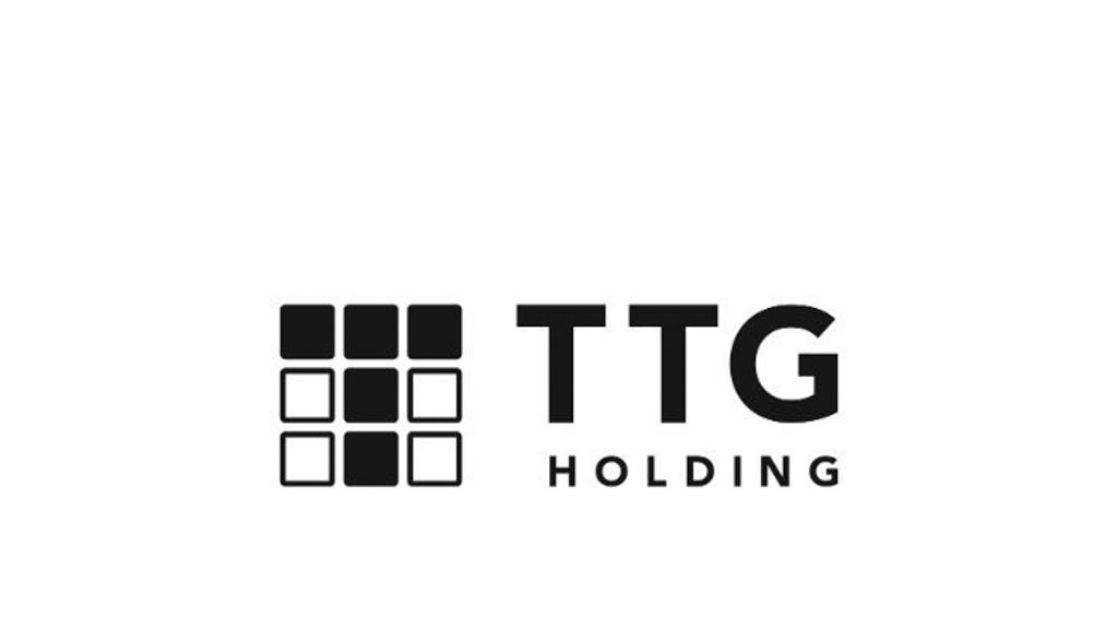 logo tap doan trung thuy group