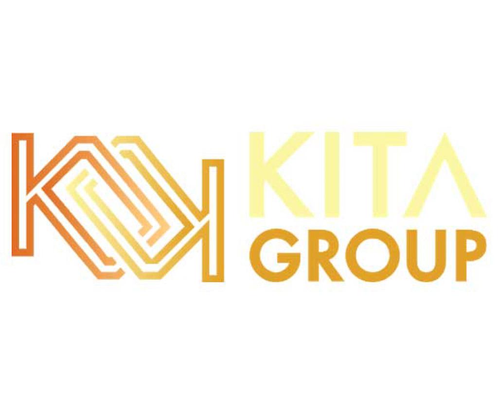 logo kita group