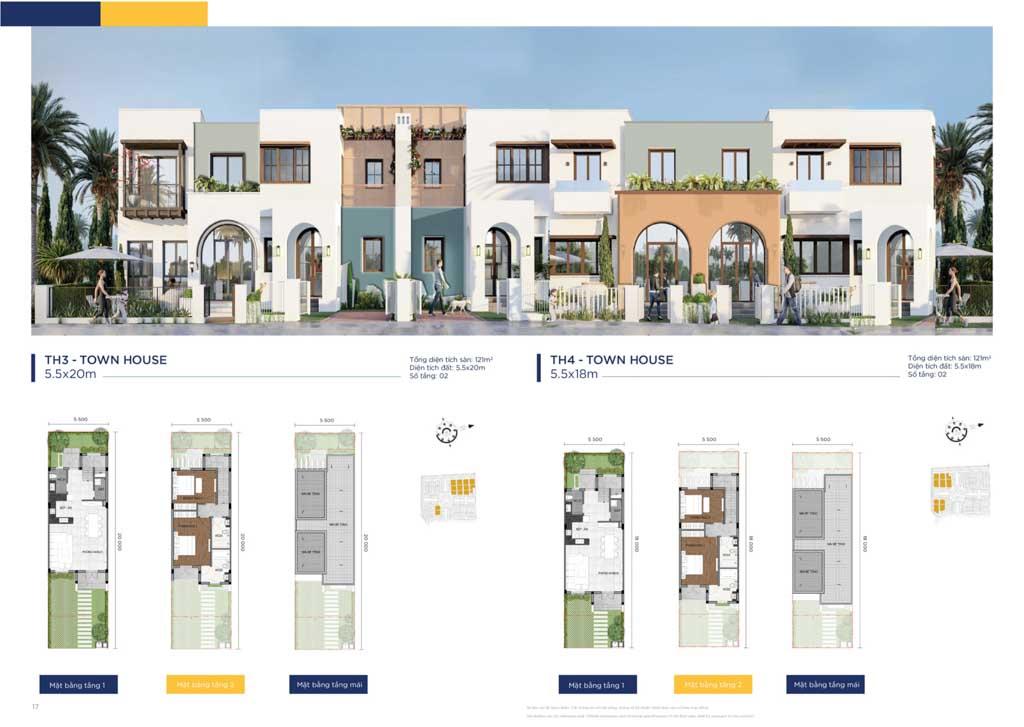 Giá bán Ocean Residence Novaworld Phan Thiết bao nhiêu?